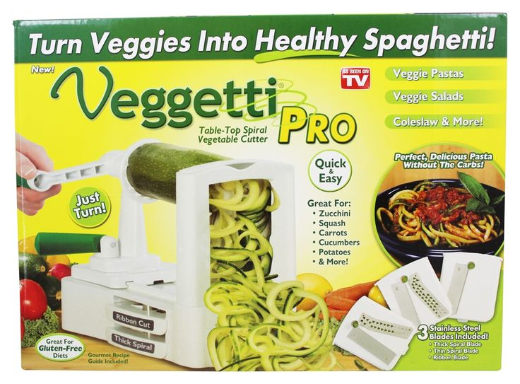 21 best veggetti pro recipes and how to use it   images on