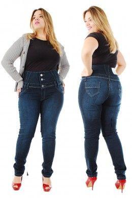 257 best Plus size fashion images on Pinterest | Plus size fashion ...
