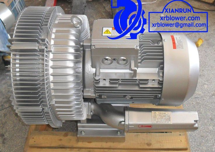 High Pressure Blower Air Suction Application by Xianrun Blower. www.lxrfan.com, www.xrblower.com, xrblower@gmail.com   1. Book making machine: Keep the book fixed when cutting off the books;  2. Vacuum dewatering: Pulp dehydration, sludge dewatering, piece goods dehydration and so on; 3. Loom suction: Sucking moisture and uncut thread ends, improving product quality and efficiency;