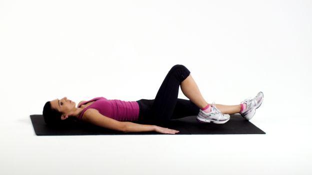 Per rimettersi in forma dopo la gravidanza serve un piano di allenamento e tanta costanza! Prova il corso di ginnastica postgravidanza con la nostra esperta marta!