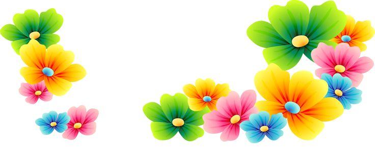 клипарт цветы: 26 тыс изображений найдено в Яндекс.Картинках