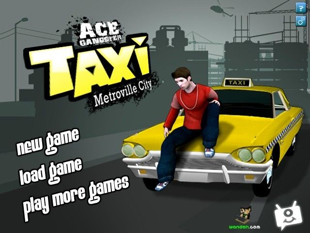 Play game Ace Gangster Taxi at http://freeonlinegamesaz.com/ace-gangster-taxi.game