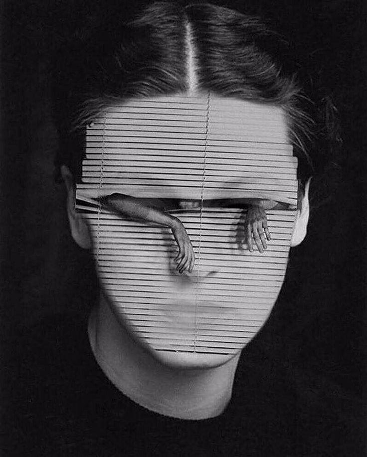 Robin Isley // #robinisley #artsxdesign
