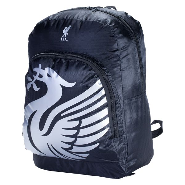 Liverpool FC React Backpack