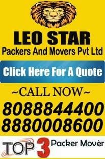Packers and Movers Hyderabad  @ http://packersmovershyderabad.agarwal-packers-movers.com/