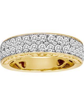 http://rubies.work/0245-ruby-rings/ Diamond Anniversary Ring