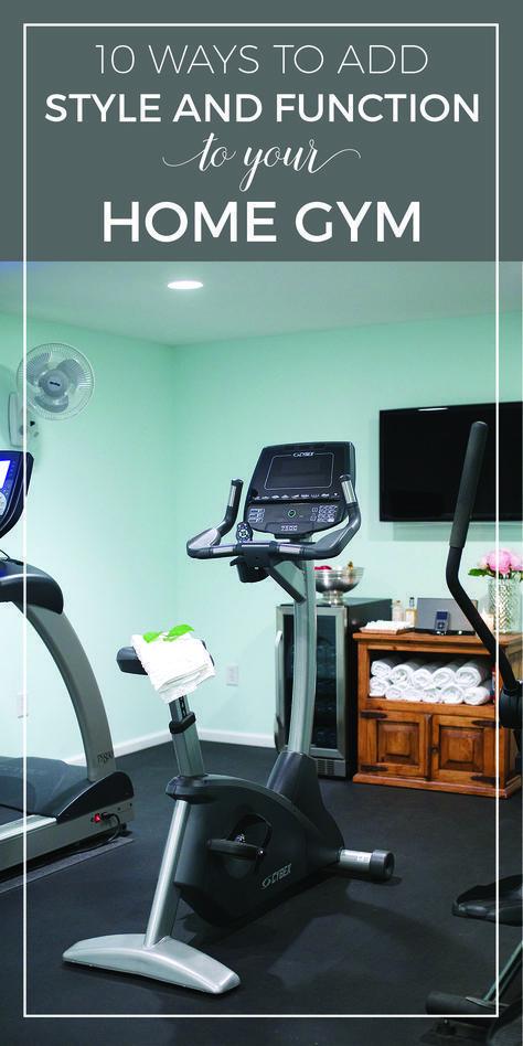 die besten 25 hauseigenes fitnessstudio design ideen auf pinterest fitnessstudio zu hause. Black Bedroom Furniture Sets. Home Design Ideas
