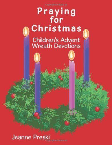 Advent wreaths advent and wreaths on pinterest