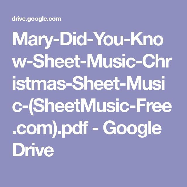 Best 25+ Sheet Music Pdf Ideas On Pinterest