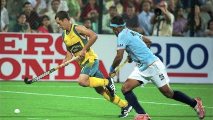 indian hockey players images with names - Google Search