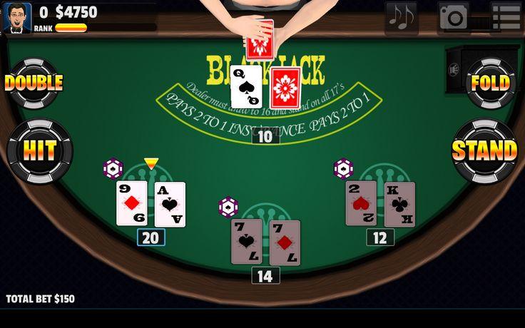 Jenis Taruhan Roulette SBOBET Online Casino