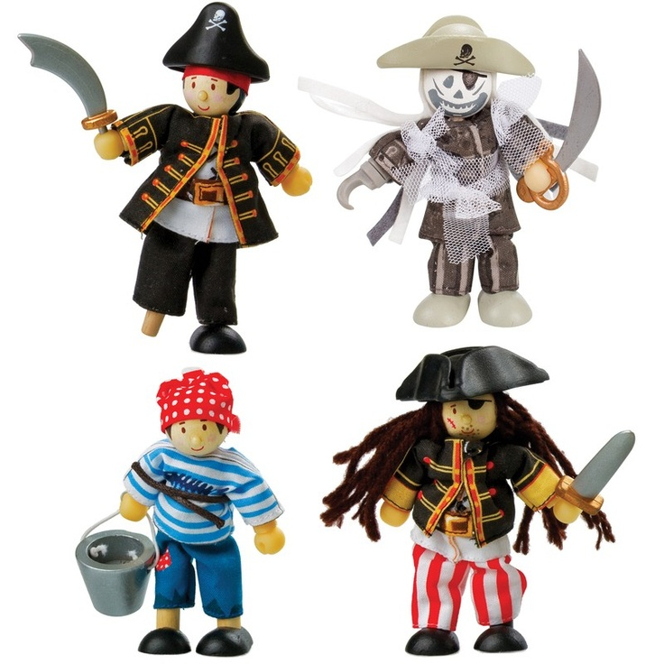 Pirate Toys For Boys : Best images about all things boys on pinterest