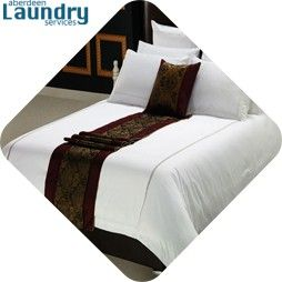 We provide business laundry services and retail laundry services in uk. Aberdeenls is largest commercial laundry and dry cleaning service in north scotland and we are very very responsive to the necessities and prerequisites of our clients.