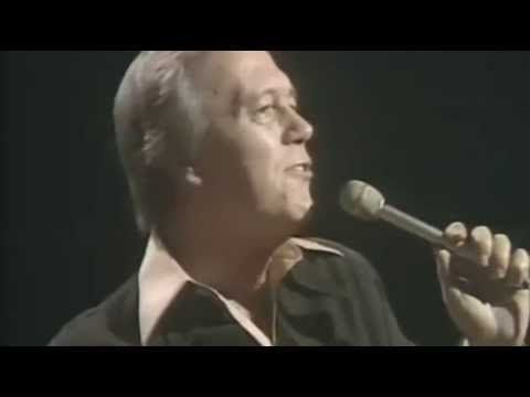 My father sang this on Talent time..Ladybird@50 MATT MONRO,portrait of my love - YouTube.