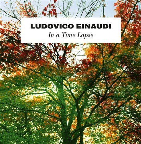 Ludovico Einaudi In A Time Lapse  'Quando diventi cosciente che il nostro tempo ha un limite, e' il momento in cui cerchi di riempire quello spazio vuoto con tutta la tua energia e ricominci a vivere ogni istante della tua vita in modo pieno come quando eri bambino'.
