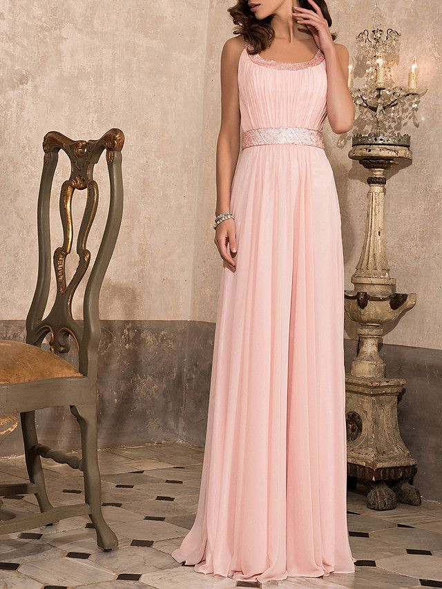 Mejores 31 imágenes de Blush pink en Pinterest | Vestidos de novia ...