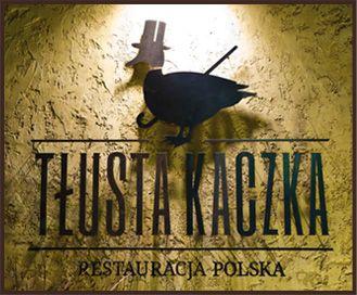 Tłusta Kaczka - Gdynia