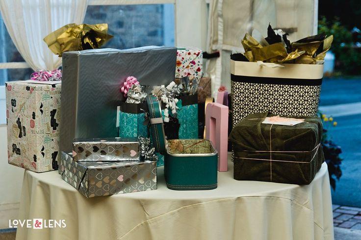 Luxury Wedding Gift Ideas: 1000+ Ideas About Wedding Gift Registry On Pinterest