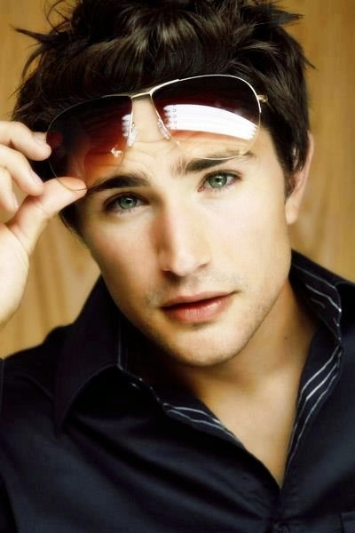 Best 25+ Matt dallas ideas on Pinterest | Austin wolf ...