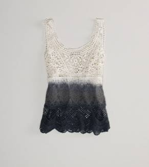 Tops | American Eagle Outfitters