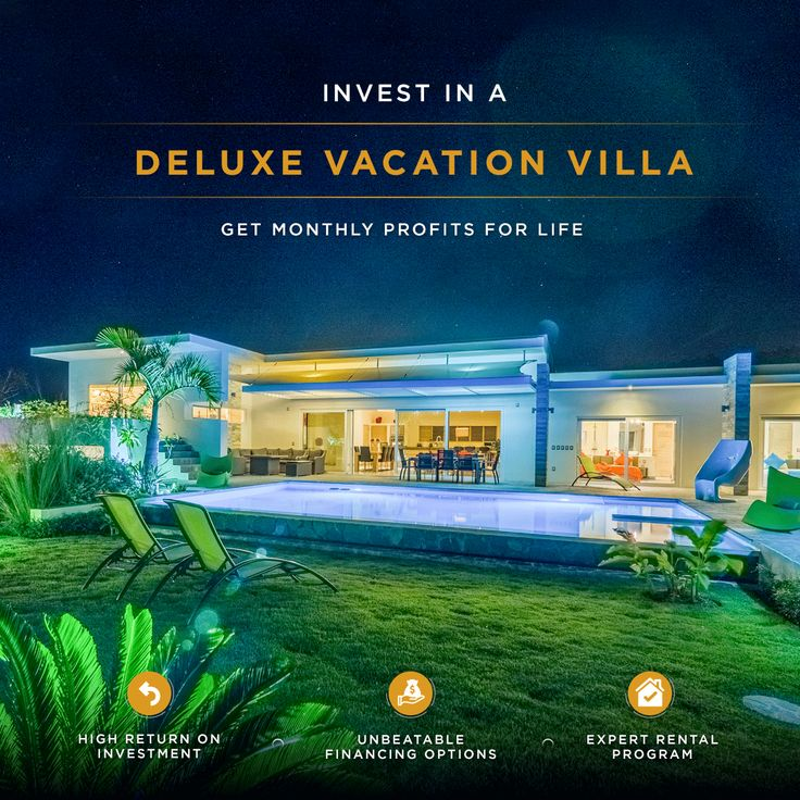 Find this Pin and more on Villas