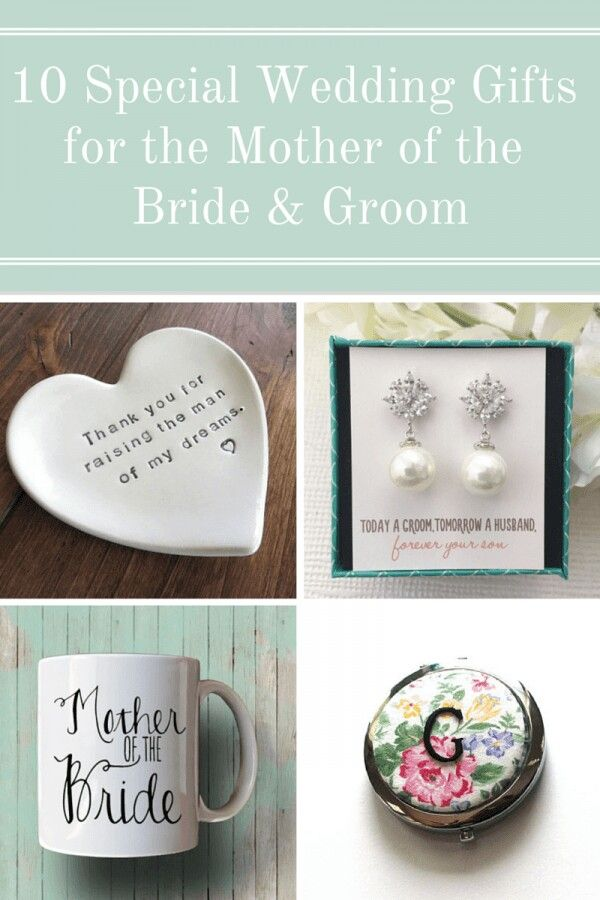 Mother Of Groom Wedding Gift Ideas : ... mother in law gifts wedding mother of the groom gift ideas wedding