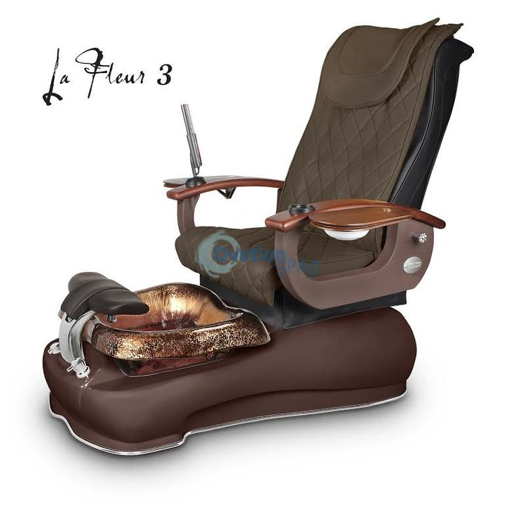 Best 25+ Pedicure chairs for sale ideas on Pinterest | Spa ...