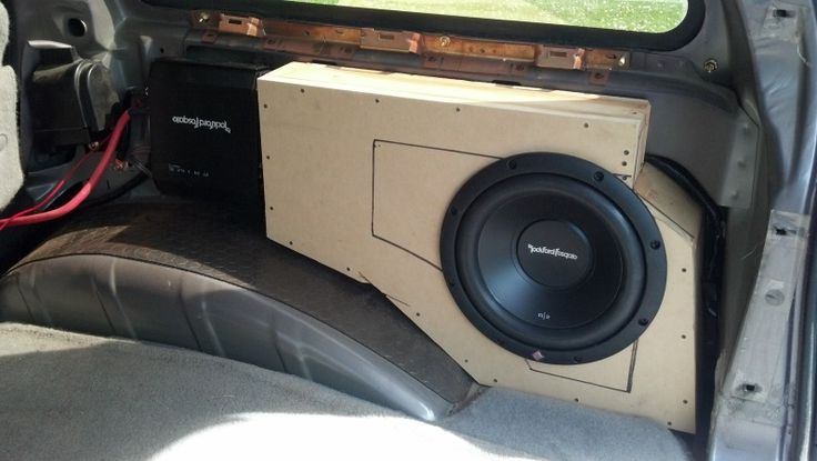 Car Stereo For  Ford Explorer