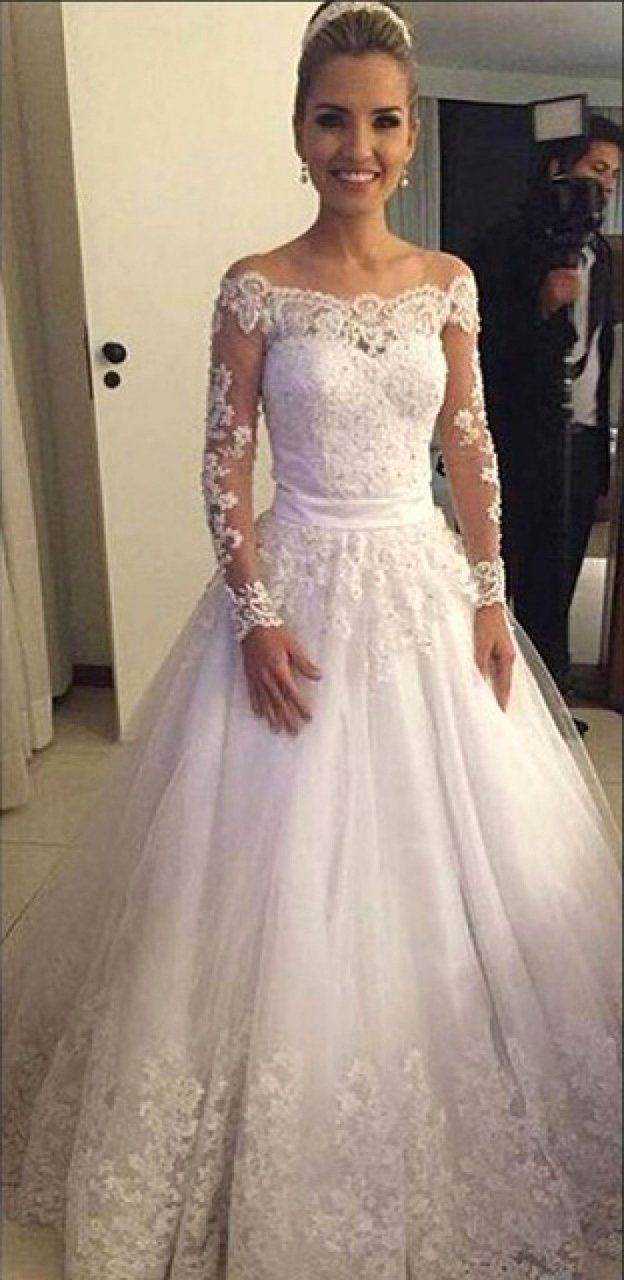 Top 10 Wedding Dress Designer Lovely 55 Inspirational Scottish Wedding Dress Designers In 2020 Wedding Dresses Unique Designer Wedding Dresses Wedding Dress Cost