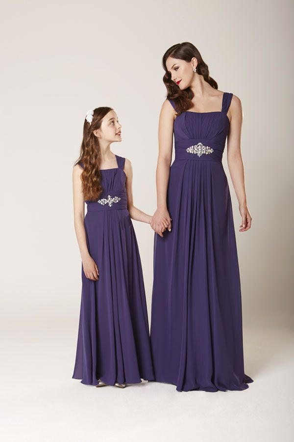 254 best images about bridesmaides on Pinterest | Navy blue ...