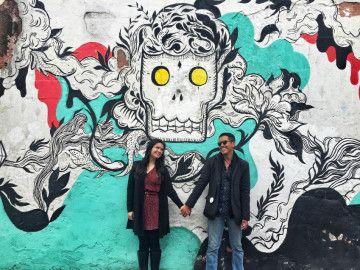 20 cosas que tienes que hacer en la ciudad de Puebla antes de morir