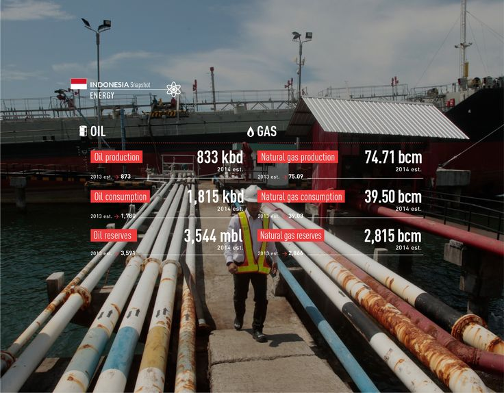 #indonesia #oil #energy #gas #economy #oilindustry #oilproduction #resources #emvornment http://www.abo.net/it_IT/info_interattiva/indonesia-snapshot/indonesia-snapshot-eng.html