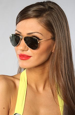 Cheap Ray-Ban RB3044 sunglasses <<< ONLY $19.99 >>>