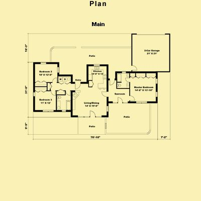 344 Best Images About Z Cob House Floor Plans On Pinterest
