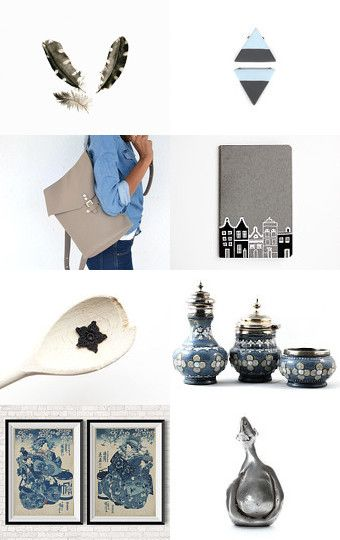 December trends by Tranquillina on Etsy--Pinned with TreasuryPin.com