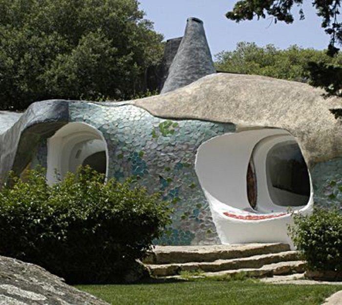 Organic Architecture yalnızca pinterest'te bulabileceğiniz 25'ten fazla en iyi organic