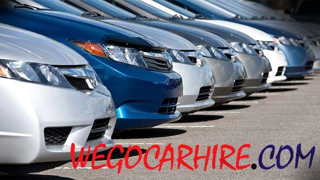 Budget Car Rental Los Angeles Wegocarhire Com Car Rental Company Car Hire Budget Car Rental