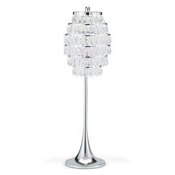 American signature furniture hanging glass lighting buffet lamp 129 99