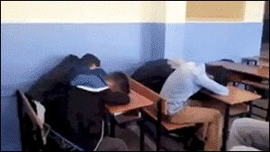 14 Backfire GIFs, 6 Of Which Are Also Boomerang GIFs