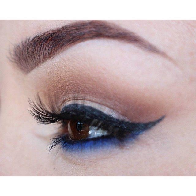 #Makeup #Makeupideas #Beauty #Makeupbrowneyes #BrownEyes #Eyesbrown #AnastasiaBeverlyHills #ABH #Blue #Brown #Natural #Everyday #PaleSkin #Simple #Sexy # #Party #Easy #Fresh #Summer #Cute #Daytime #Eyeshadows #Mascara #Eyeliner #MakeupNadine #Nadine #nnnnadinee #Tutorial #Mac #Concealer #Inspiration #Pinterest #Lashes #Tutorial #MakeupTutorial #Love #Beauty #Brows #BrowArtist #MUA #MakeupArtist #Passion #Inspiration