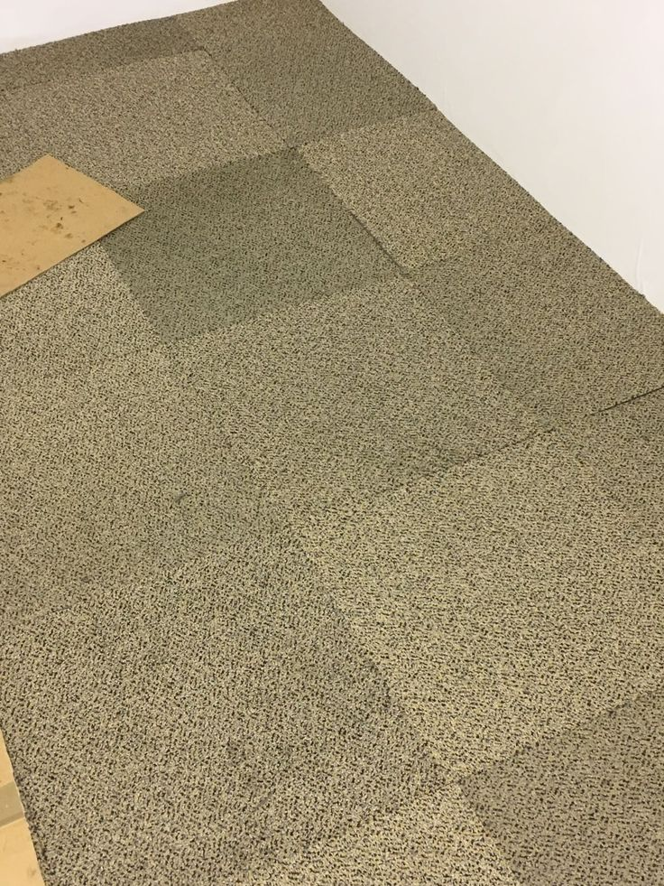25 best ideas about cheap carpet tiles on pinterest for Cheap carpet installation