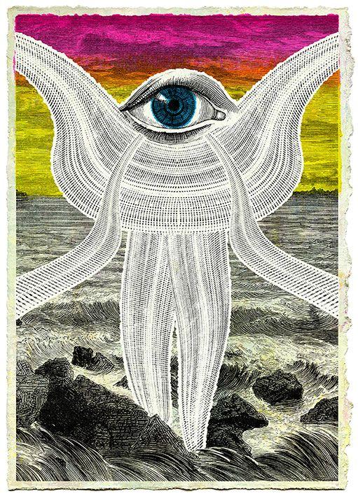 chloe-poizat-illustration:  Chloé Poizat illustrationschloe-poizat-illustration.tumblr.com