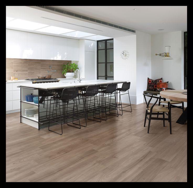Collezione priv colore ecru 39 pavimento cucina per for Pavimento per cucina