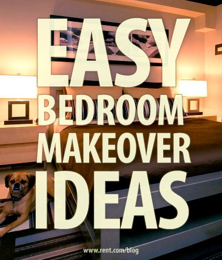 Easy Bedroom Makeover 8 best wall paint images on pinterest | apartment chic, apartment