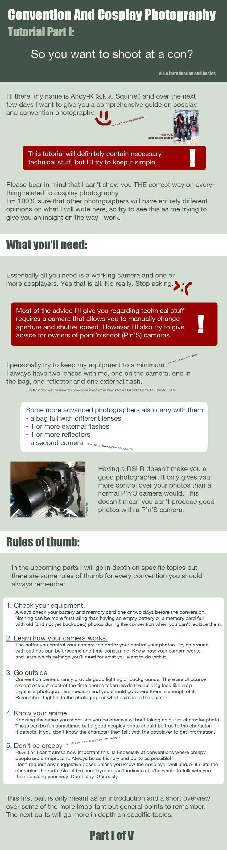 best hacks images on pinterest bricolage photography hacks