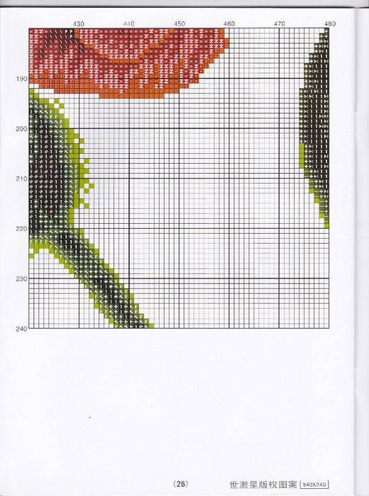 Gallery.ru / Фото #28 - ****papoulas**** - celita