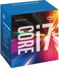 Procesor Intel Core i7-6700K, LGA 1151, 8MB, 95W (BOX), procesoare pret ieftin