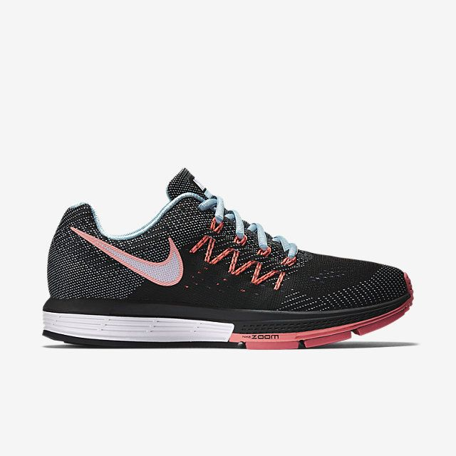 Nike Air Zoom Vomero 10 Women's Running Shoe. Nike Store