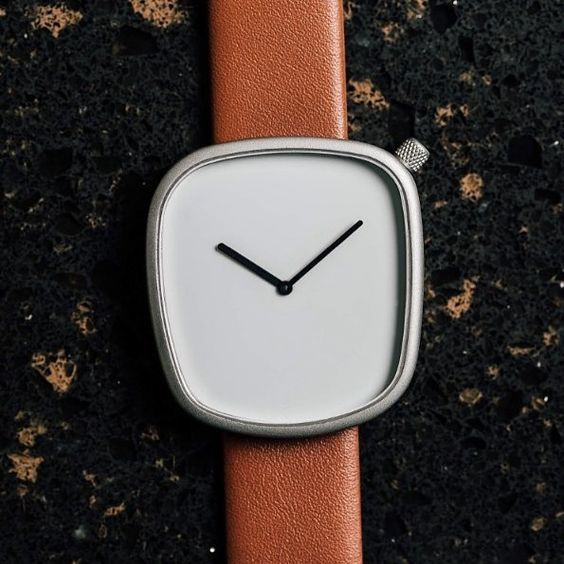 Take a look at the Buy Your Cool Bulbul Watch @ Clockwize Watch Shop @ Clockwize Watch Shop. Where you will find the coolest mens & ladies designer watches.