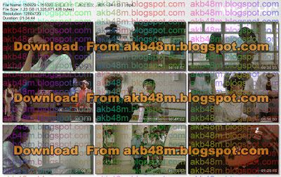 ドラマ150929151020 永尾まりやJKは雪女#0104終 mp4   ALFAFILE150929-151020.JK.01-04.Fin.rar ALFAFILE Note : HOW TO APPRECIATE ? Donot just download and disappear ! Sharing is caring ! so share on Facebook or Google Plus or what ever you want to do with your Friends. Keep Visiting DAILY For New Stuff ! Again Thanks For Visiting . Have a nice day ! i only say to you Enjoy the lfie !RAR PASSWORD CLICK HERE  2015 720P Drama JKは雪女 永尾まりや